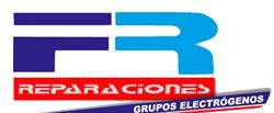 FR Energía